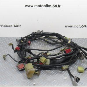 Faisceau électrique Honda PC 800 Pacific coast