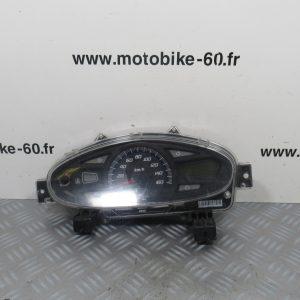 Compteur Honda PCX 125