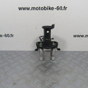 Potence Honda PCX 125