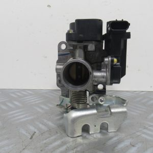 Corps injection Honda PCX 125