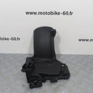 Lèche roue arrière Honda PCX 125