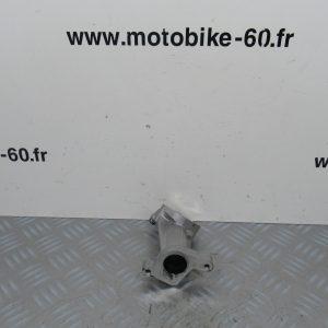 Pipe admission Honda PCX 125