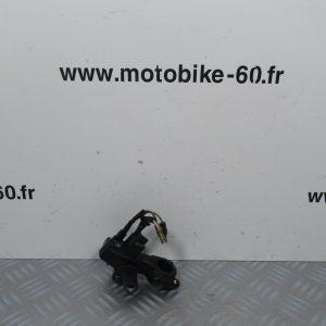 Cocotte frein arrière Honda PCX 125