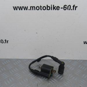 Bobine allumage Honda PCX 125