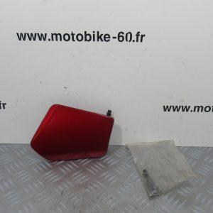 Trappe boite à gant Honda PCX 125