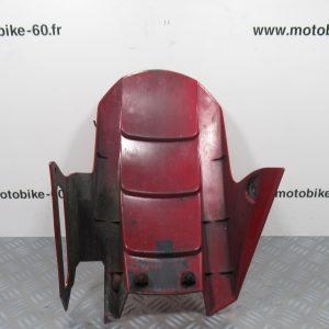 Lèche roue arrière Kawasaki Z 1000