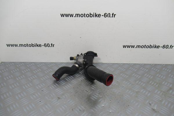 Boitier thermostat Kawasaki Z 1000