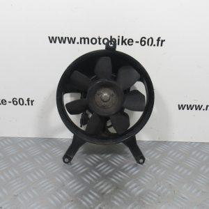 Ventilateur Radiateur Kawasaki Z 1000