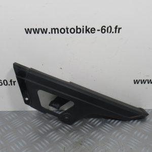 Protège chaîne Kawasaki Z 1000
