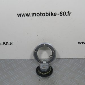 Bouchon réservoir essence Kawasaki Z 1000