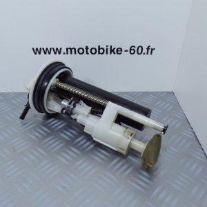 Pompe a essence Yamaha Xmax / MBK Skycruiser 125 ( ref: 1B9-E3907-10 )