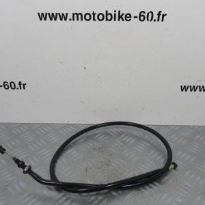 Câble embrayage Kawasaki Z 1000