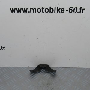 Support selle conducteur Kawasaki Z 1000