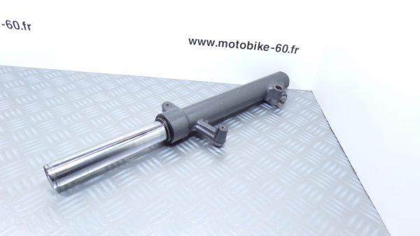 Tube de fourche gauche Yamaha Xmax125 / MBK Skycruiser 125