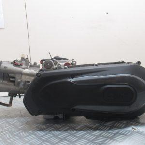 Moteur 4 temps SYM GTS 250 I