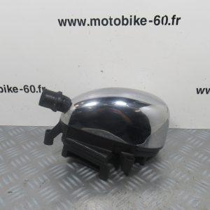 Boite à air droit Yamaha Virago XV 125