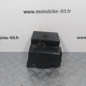 Support batterie Yamaha Virago XV 125
