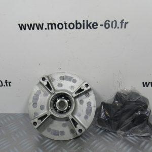 Porte couronne Yamaha Virago XV 125
