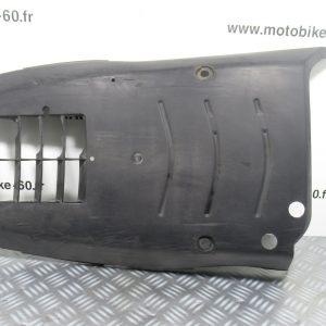 Bas de caisse Suzuki Burgman 125 cc