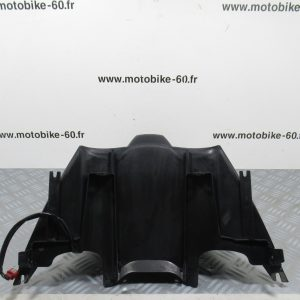 Bavette SYM GTS 250 i