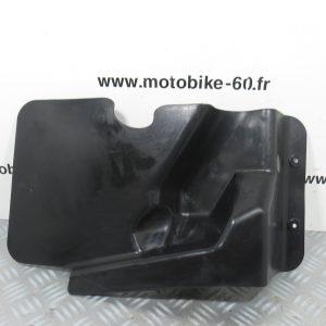 Protection reversoir SYM GTS 250 i