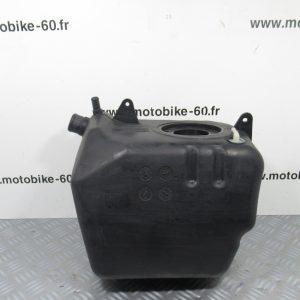 Reservoir essence SYM GTS 250 i
