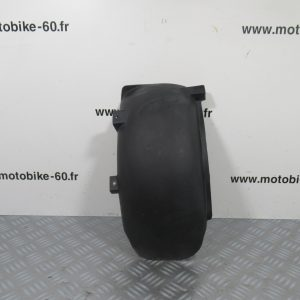 Lèche roue arrière SYM GTS   i