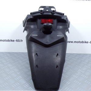 Bavette Yamaha XMAX 2007