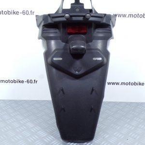 Bavette Yamaha Xmax125 / MBK Skycruiser 125 ( ref: 1B9-F1685-00 )