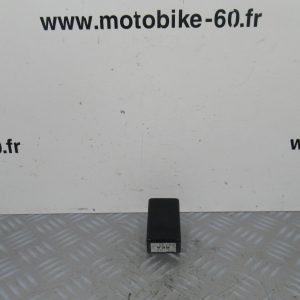 Boitier contrôle batterie SYM GTS 250 i