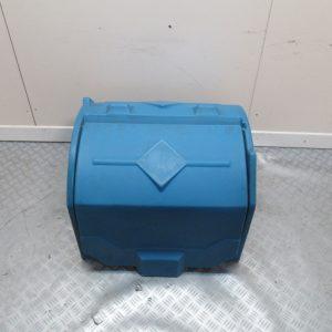 Tope case Peugeot LUDIX 50