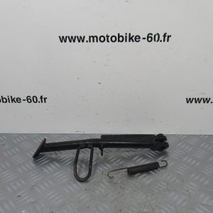 Béquille latéral Peugeot Ludix 50