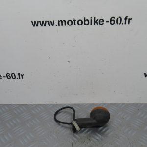Clignotant avant droit Peugeot Ludix 50