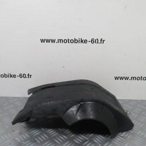 Sabot moteur KTM 240