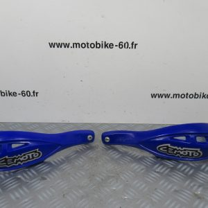 Protèges mains Moto Cross