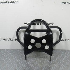 Bumper KYMCO KXR 250