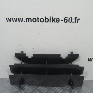 Grille radiateur Suzuki RM 125