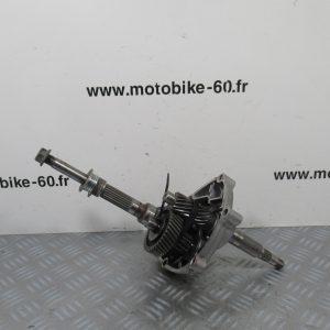 Transmission Yamaha Xmax / MBK Skycruiser 125