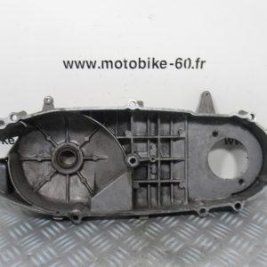 Cache carter transmission Yamaha Xmax/MBK Skycruiser 125
