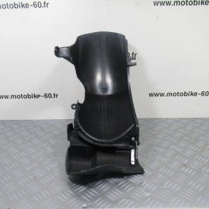 Lèche  roue arrière SYM Orbit (2) 50