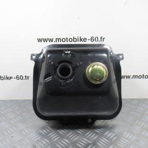 Réservoir essence SYM Orbit (2) 50