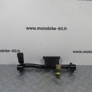 Support moteur SYM Orbit 50