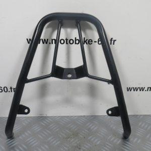Porte bagage SYM Orbit (2) 50