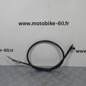 Câble compteur SYM Orbit 50
