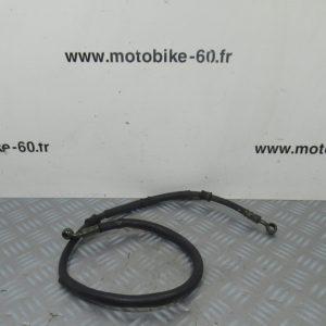 Flexible frein avant SYM Orbit 50