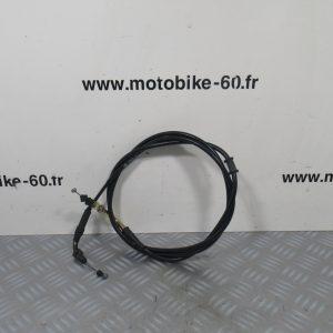 Câble accélérateur SYM Orbit (2) 50