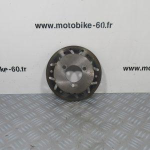 Disque frein avant SYM Orbit (2) 50