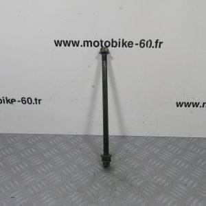 Axe roue avant SYM Orbit (2) 50