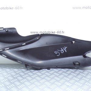 Carénage arrière gauche Piaggio Fly 50