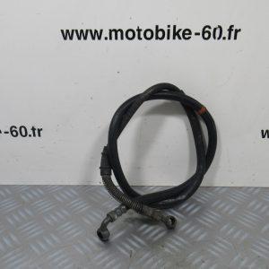 Flexible frein avant Piaggio Vespa LX 50
